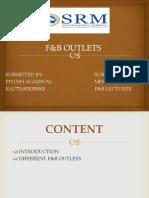 f&b outlets.pptx