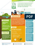 04Gasificacion_hojaTecnica.pdf