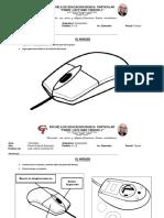 Hoja de Trabajo El Mouse2