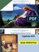 Cap XVII - Parabola Do Semeador