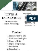lifts-150324053755-conversion-gate01.pdf