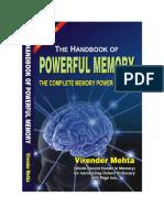 memory genius.pdf