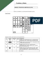 Renault Classic Fun.PDF