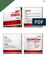 probability distyribution.pdf