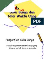 2018849.ppt