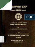 1080094218.PDF