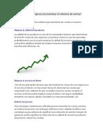 Blog- Diagnóstico financiero .docx