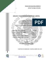 INVESTIGACION DOCUMENTAL 2.1 Y 2.2.docx