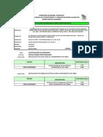 1.02 Instalaciones Provisionales