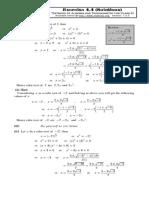 Ex_4_4_FSC_part1