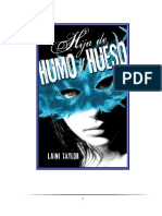 1 Daughter Of Smoke and Bone - Hija de Humo y Hueso.pdf