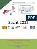 Sucht2012