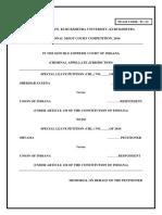 Winning-Team-MemoPetitioner.pdf