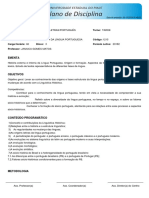 planoDisciplina (98) Formação Histórica.pdf