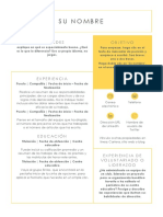 Formato CV Aptitudes 2019.docx