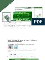 guía usu ps.pdf