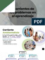 CORRIENTE AMBIENTALISTA.pptx