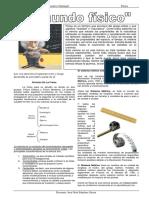 tallerfis10-p1-1-2013fisicaynotacioncientifica-130122171216-phpapp01.pdf