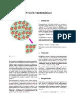 División (matemática).pdf