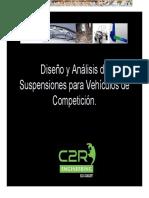 curso-vehiculos-competicion-diseno-analisis-suspensiones.pdf