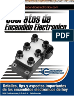 manual-mecanico-automotriz-secretos-encendido-electronico.pdf