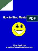 masturbation.pdf