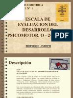 01-EEDP.pps