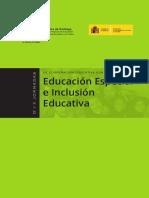 publicacion ix y x.pdf