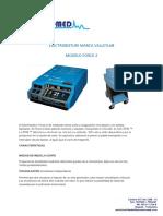 9b_FORCE 2.pdf