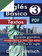 Ingles Basico 03.D.W