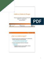 Análisis de riesgos y auditoría - IMPRIMIBLE.pdf