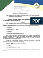 REGULACION_DE_LOS_MRAC_EN_LAS_DIFERENTES.pdf