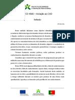 UFCD 4566 – Iniciação ao CAD Rui Martins.docx