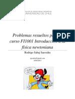 Gu_a_Introducci_n_a_la_f_sica.pdf