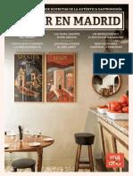 comer en_madrid  año 2019.pdf