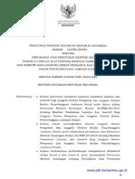 Per MenKeu No.112~PMK.02~2019Per.pdf