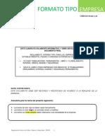 REGLAMENTO INTERNO-FORMATO TIPO.docx