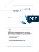 UD8_Circuitos Digitales Auxiliares