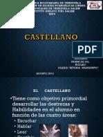Castellano Noemi