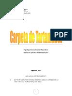 Carpeta Tartamudez.pdf