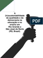 Caderno 13 Completo Politicas Públicas CARLOS MACHADO