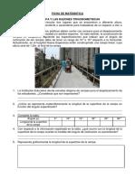 ÁNGULOS VERTICALES.docx