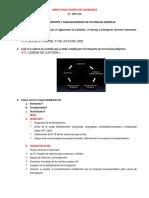 Taller_sustancias_quimicas Jimmy Solucion PDF Enviar