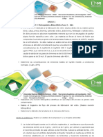 Anexo 1_Fase_2_Aire 2019-16-4