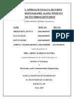 1565537548527_MINI PROJECT REPORT.pdf