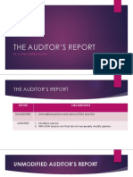 THE-AUDITORS-REPORT.pptx