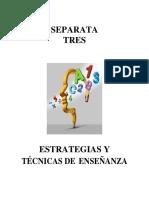 ESTRATEGIAS Y TÉCNICAS DE ENSEÑANZA.docx