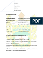 PLAN_AL09106000001_E6.pdf