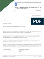 Concepto_157111_de_2015_Departamento_Administrativo_de_la_Función_Pública DISCIPLINAS ACADEMICAS.pdf