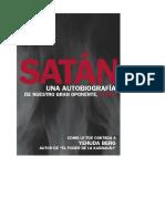 Kupdf.net Yehuda Berg Satan Una Autobiografia (1)